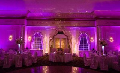 Wedding Disco HIre